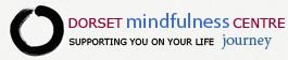 Dorset-Mindfulness