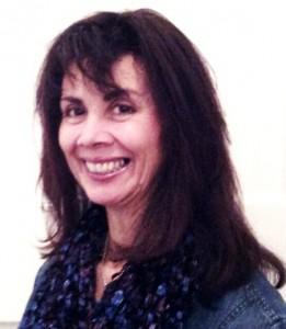 Linda Kinsella Mindfulness meditation Bournemouth