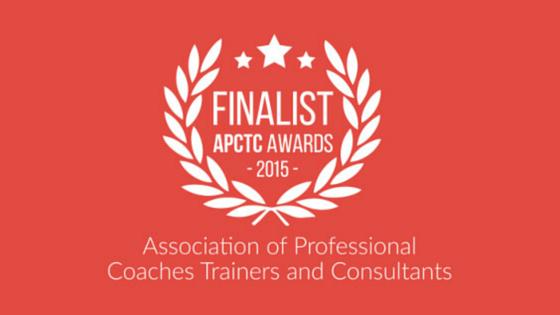 APCTC Awards Finalist Logo 1