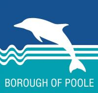 Borough_of_Poole