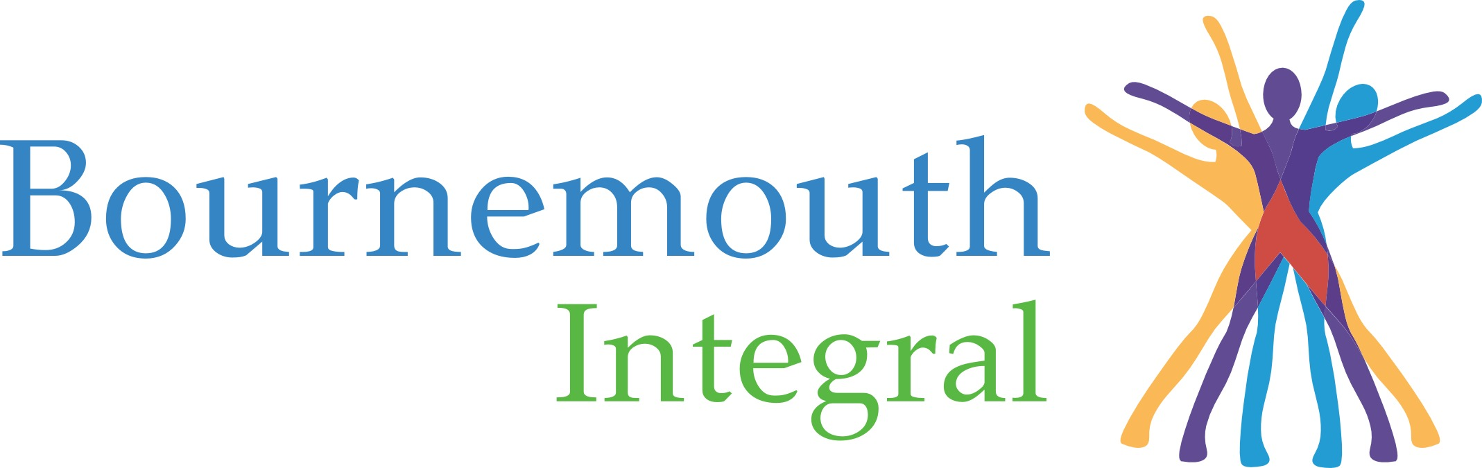 Bournemouth_Integral