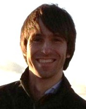 Dr Yoann Buisson