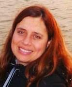Nilda Venegas
