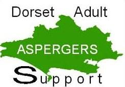 Dorset Aspergers