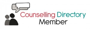 counselling-directory-member-300x98