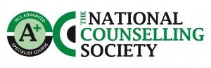 TNCS+TNHS_Vector_Logo_Prep_Vis1