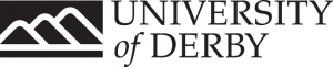 University-of-Derby-Black-2014