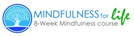 Mindfulness-for-Life-8-Week-MBSR-banner-2