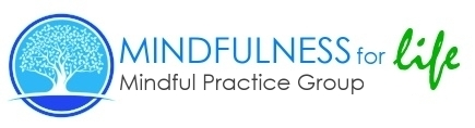 Mindful Practice Group Logo