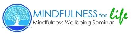 Mindfulness Wellbeing Seminar