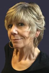 Julia Forster