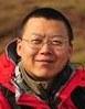 Dr-Xun-He