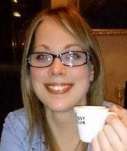 Lauren-Bishop