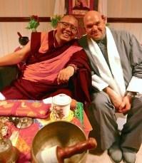 Geshe-Ahbay-Rinpoche-052-199x300