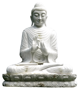 buddha-2909937_1920
